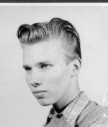 Nils Roland Gustafsson 1935- - roland
